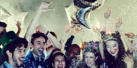 Event, Friendship, Fashion, Fun, Cool, Party, Photography, Dress, Happy, Musical,