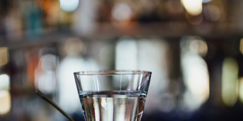 Drinkware, Serveware, Glass, Stemware, Barware, Fluid, Tableware, Dishware, Champagne stemware, Liquid,