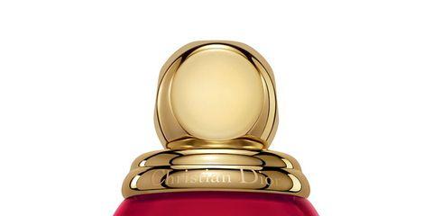 Amber, Liquid, Magenta, Maroon, Metal, Perfume, Bottle, Gemstone, Body jewelry, Silver,