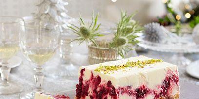 Food, Cuisine, Ingredient, Drinkware, Stemware, Glass, Dessert, Wine glass, Serveware, Barware,