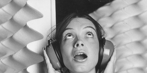 Audio equipment, Electronic device, Jewellery, Technology, Gadget, Eyelash, Hearing, Headset, Headphones, Audio accessory,