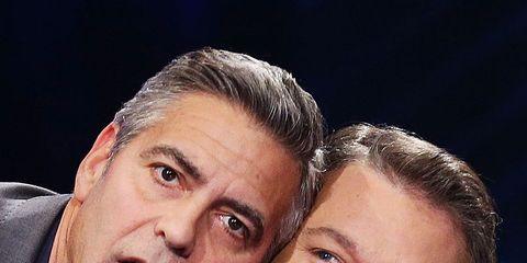 Head, Ear, Nose, Mouth, Lip, Finger, Cheek, Hairstyle, Forehead, Eyebrow,