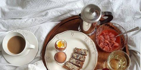Serveware, Dishware, Food, Ingredient, Tableware, Cuisine, Table, Coffee cup, Meal, Dish,