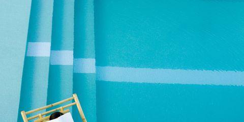 Blue, Teal, Aqua, Turquoise, Azure,