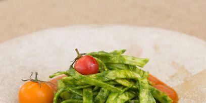 Food, Ingredient, Produce, Vegetable, Dishware, Tomato, Bush tomato, Plum tomato, Tableware, Natural foods,
