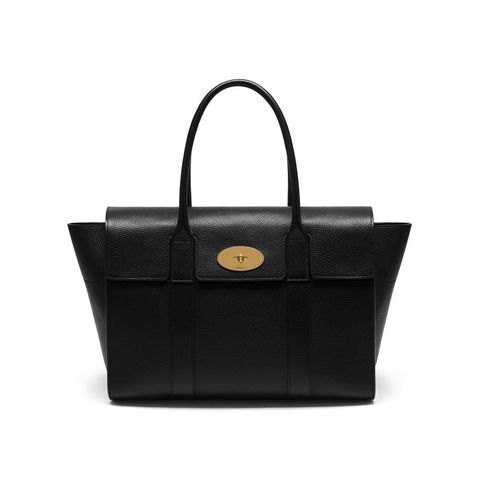 71275e5bc1 5 best Mulberry bags to own | Investment bags | Fashion