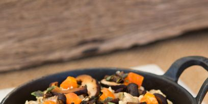 Food, Cuisine, Ingredient, Produce, Recipe, Tableware, Vegetable, Baby carrot, Dish, Bowl,