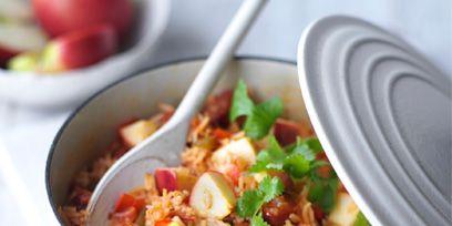 Food, Cuisine, Tableware, Lemon, Citrus, Dishware, Dish, Produce, Recipe, Bowl,