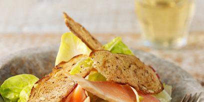 Food, Serveware, Dishware, Ingredient, Cuisine, Tableware, Leaf vegetable, Dish, Drink, Vegetable,