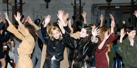 Fashion, Event, Fun, Costume, Performance, Crowd, Dancer,
