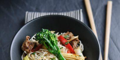 Food, Cuisine, Ingredient, Tableware, Dish, Produce, Recipe, Leaf vegetable, Staple food, Cooking,