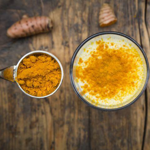 Cuisine, Food, Dish, Turmeric, Ingredient, Curcuma, Recipe, Indian cuisine, Produce, Seasoning,