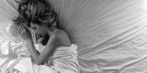 Photograph, White, Black-and-white, Monochrome photography, Photography, Monochrome, Dress, Child, Photo shoot, Smile,