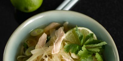 Food, Cuisine, Ingredient, Produce, Dishware, Leaf vegetable, Tableware, Dish, Recipe, Bowl,