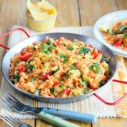 Dish, Food, Cuisine, Ingredient, Produce, Staple food, Recipe, Vegetarian food, Vegetable, Side dish,