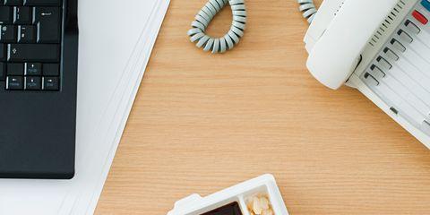 Electronics, Font, Sushi, Technology, Comfort food, Cuisine, Dish, Paper product, Recipe, Japanese cuisine,