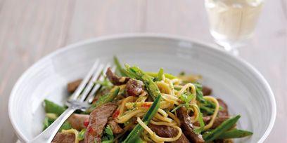 Food, Ingredient, Dishware, Cuisine, Serveware, Produce, Tableware, Recipe, Vegetable, Dish,
