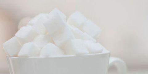 White, Cream, Cup, Food, Cup, Whipped cream, Teacup, Tableware, Mug, Drinkware,