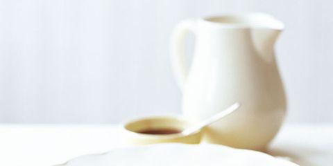 Serveware, Cuisine, Food, Dishware, Cup, Ingredient, Dish, Drinkware, Recipe, Tableware,