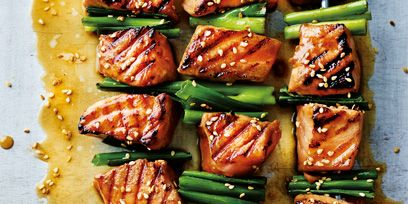 Food, Dish, Cuisine, Ingredient, Eel, Comfort food, Produce, Recipe, Teriyaki, Finger food,
