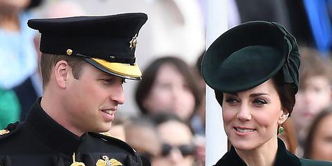 Military uniform, Uniform, Military officer, Military person, Military, Official, Military rank, Naval officer, Police officer, Gesture,