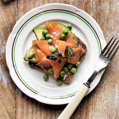 Dish, Food, Cuisine, Ingredient, Salad, Vegetable, Produce, Recipe, Meat, Staple food,
