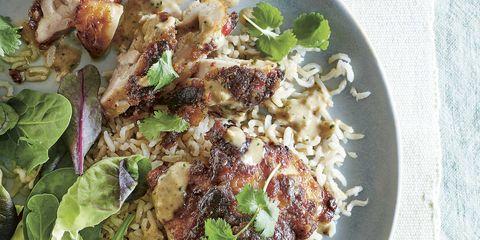 Dish, Food, Cuisine, Ingredient, Caesar salad, Salad, Produce, Leaf vegetable, Cruciferous vegetables, Recipe,