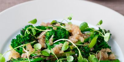 Food, Cuisine, Ingredient, Dish, Recipe, Dishware, Garnish, Leaf vegetable, Fines herbes, Vegetarian food,