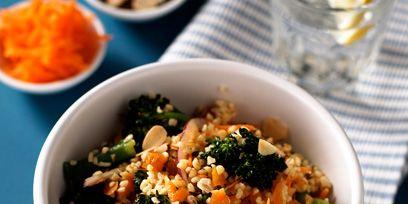 Food, Cuisine, Ingredient, Tableware, Dishware, Recipe, Dish, Serveware, Bowl, Meal,