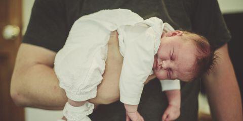 Comfort, Child, Baby & toddler clothing, Toddler, Sleep, Sock, Baby, Nap, Foot, Bedtime,