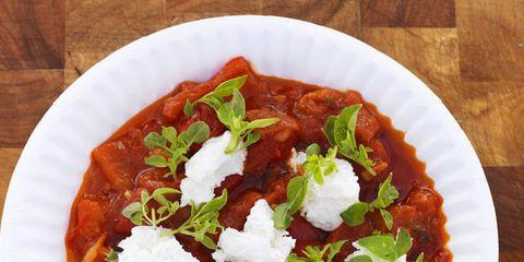 Food, Dishware, Dish, Cuisine, Plate, Tableware, Ingredient, Recipe, Condiment, Serveware,