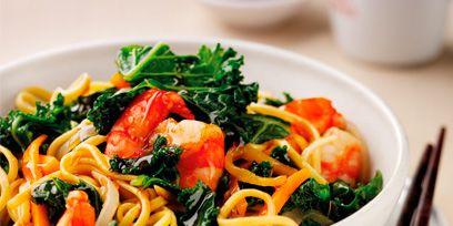 Food, Cuisine, Serveware, Dishware, Ingredient, Noodle, Tableware, Spaghetti, Dish, Recipe,