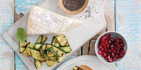 Dish, Food, Cuisine, Ingredient, Superfood, Vegetarian food, Produce, Staple food, Meal, Breakfast,
