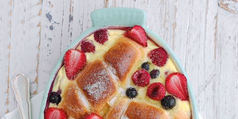 Dish, Food, Cuisine, Ingredient, Dessert, Baked goods, Produce, Fruit, Recipe, Fruit cake,