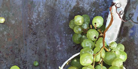 Produce, Food, Fruit, Grape, Grapevine family, Seedless fruit, Ingredient, Natural foods, Whole food, Still life photography,