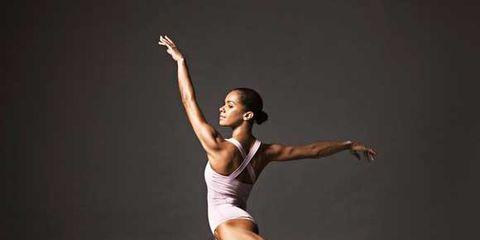 Athletic dance move, Dancer, Ballet, Ballet dancer, Dance, Choreography, Performing arts, Modern dance, Jumping, Performance art,