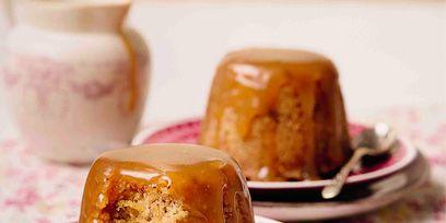 Serveware, Cuisine, Dishware, Food, Dessert, Plate, Tableware, Ingredient, Dish, Sweetness,