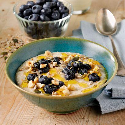 food, cuisine, ingredient, bowl, tableware, serveware, breakfast, kitchen utensil, produce, spoon,