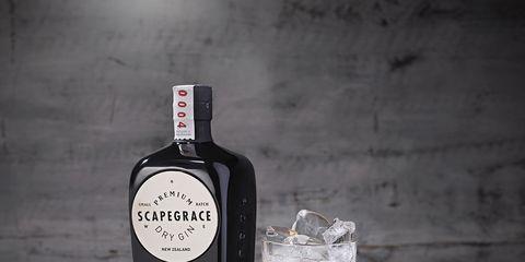 Liqueur, Drink, Alcohol, Distilled beverage, Product, Glass bottle, Bottle, Alcoholic beverage, Amaretto, Whisky,