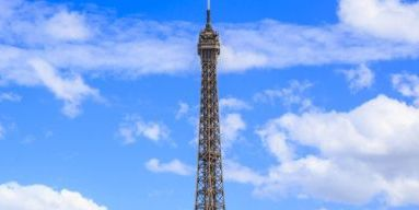 Nature, Blue, Daytime, Sky, Architecture, People, Tourism, Tower, Urban area, Infrastructure,