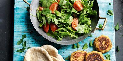 Food, Cuisine, Finger food, Ingredient, Tableware, Plate, Dish, Meal, Serveware, Dishware,