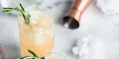 Drink, Food, Juice, Paloma, Greyhound, Non-alcoholic beverage, Ingredient, Rum swizzle, Alcoholic beverage, Spritzer,