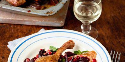 Food, Dishware, Serveware, Tableware, Cuisine, Ingredient, Dish, Plate, Table, Meal,