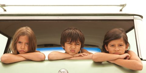 Child, Fun, Leisure, Room, Smile, Vacation, Photography, Play, Happy, Family car,