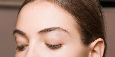 Face, Eyebrow, Hair, Cheek, Skin, Lip, Nose, Eyelash, Chin, Forehead,