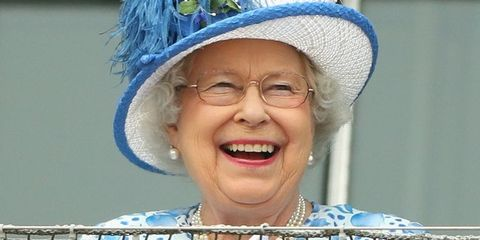 Smile, Facial expression, Glasses, Nose, Hat, Lip, Laugh, Chin, Happy, Headgear,