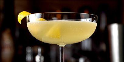 Glass, Liquid, Fluid, Drink, Drinkware, Barware, Classic cocktail, Tableware, Alcoholic beverage, Cocktail,