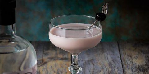 Liquid, Fluid, Glass, Drinkware, Drink, Barware, Bottle, Alcoholic beverage, Glass bottle, Stemware,
