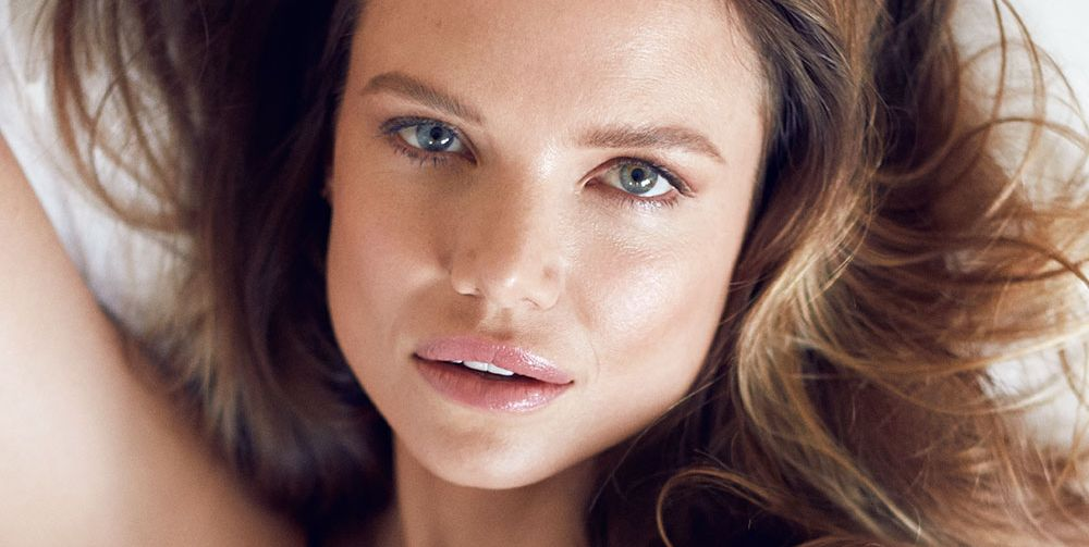 How to get a flawless complexion with natural skincare