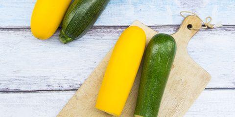 Yellow, Vegetable, Food, Vegetarian food,
